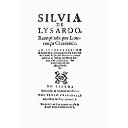 Silvia de Lisardo