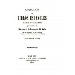 Lopez de Rueda Obras tomo I