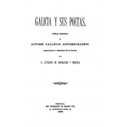 Galicia y sus poetas