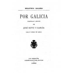 Por Galicia