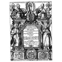 Historia eclesiástica principios y progresos de la ciudad de Granada