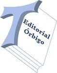 Editoria Orbigo